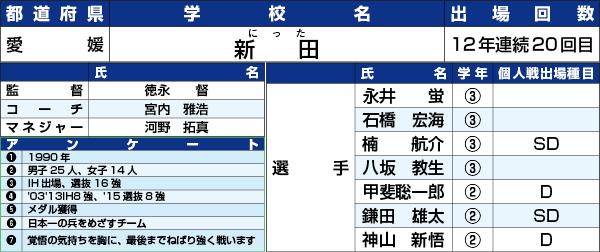 17IH_Web_M041