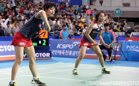 韓国OP2018