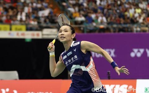台北OP2018