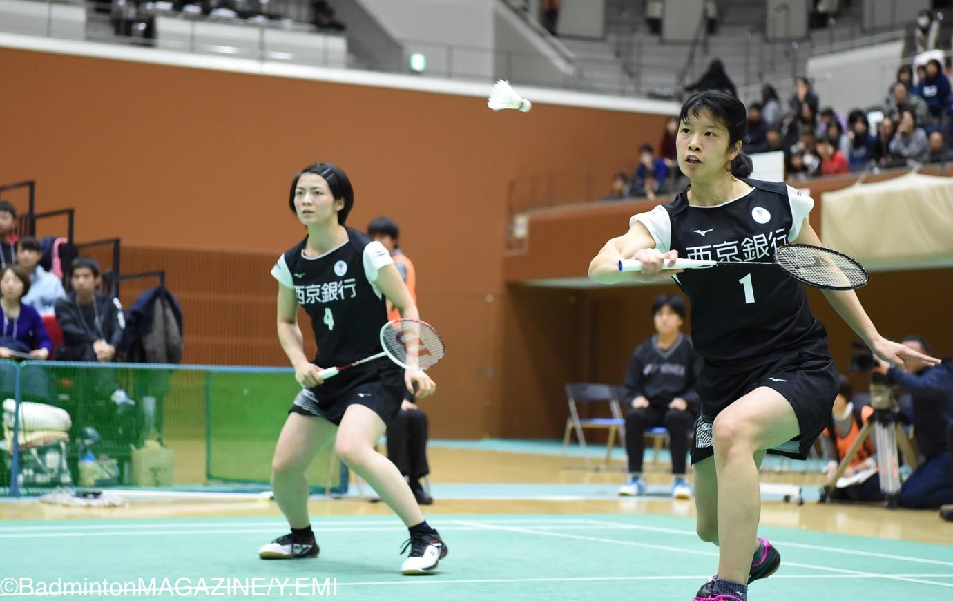 S/Jリーグ2018