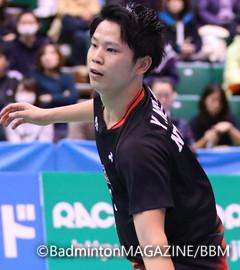 西川裕次郎